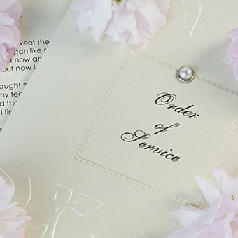 Wedding stationery invitations in bristol greyhound print take a look at the templates below to get an idea of our standard designs reheart Images